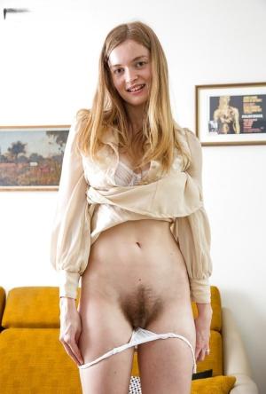 hot sexy cartoon sex